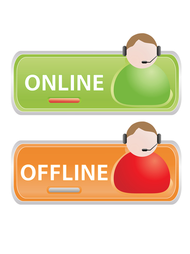 about online chatting Alivechat, the world's favorite live chat solution, gives your website live chat software for more info on the best web chat software, call now alive chat.