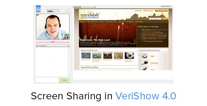 screen-sharing-in-verishow-4