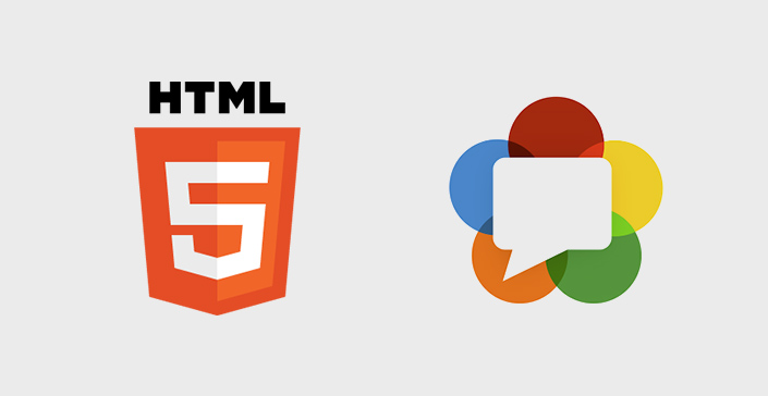 New HTML5 Customer Experience, WebRTC recording - VeriShow 6.0