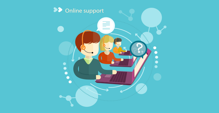co-browsing-take-web-based-customer-service-up-a-notch